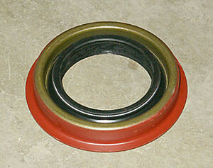 New 9 Ford Pinion Seal Rearend 7044na 18833 9 Inch