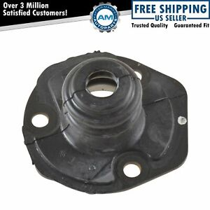 Oem Manual Transmission Floor Mounted Rubber Turret Shifter Dust Boot For Miata