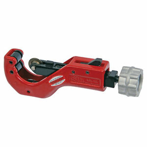 Reed Manufacturing Tc1q Quick Release Tube Cutter 1