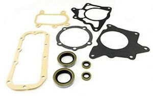 Dana 20 Compatible Transfer Case Gasket And Seal Kit 72 79 Jeep Cj X 18603 02