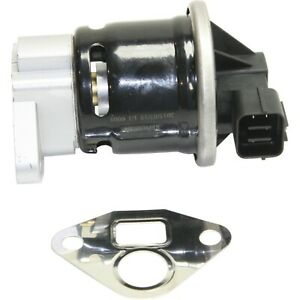 New Egr Valve For Honda Civic 2001 2005