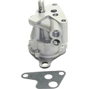 New Oil Pump For Jeep Grand Cherokee Wrangler Dodge Dakota Comanche Wagoneer