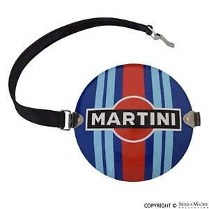 Cibie Rally martini Driving Light Cover Porsche 911 912 930