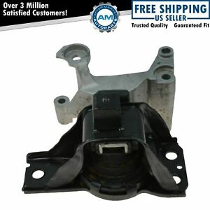 Engine Motor Mount Front Rh Right Passenger Side For Nissan Sentra 2 0l