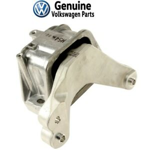 Volkswagen Jetta Rabbit 2005 2006 2007 2008 2010 Genuine Vw audi Engine Mount
