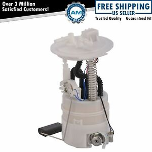 Fuel Pump Module Assembly For Nissan Altima Maxima Quest 2 5l 3 5l New