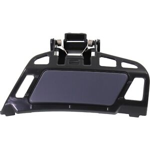 Headlight Washer Cover For 2007 2012 Mercedes Benz Gl450 2008 2012 Gl550 Left