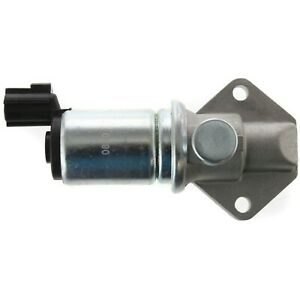 Iac Idle Air Control Motor Valve For Ford Taurus Truck Lincoln Ls Mercury V6 V8