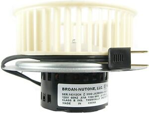 Vent Fan Motor Mcs Industrial Solutions And Online