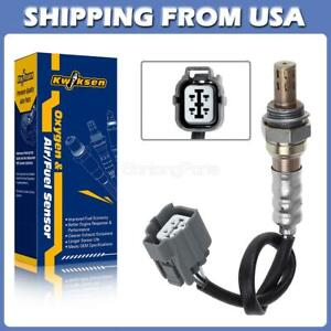 234 4620 O2 Oxygen Sensor Upstream For 1994 2002 Honda Accord 2 2l 2 3l