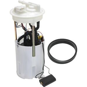 Fuel Pump For 2002 2003 Nissan Altima W Sending Unit