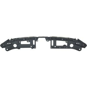 New Grille Bracket Grill For Mazda 3 Sport 2014 2016 Ma1207102 Bjs750717a