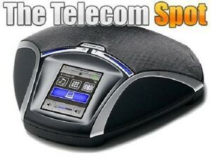 New Konftel 55wx Audio Conference Phone 910101082