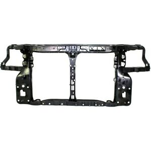 Radiator Support For 2005 2010 Kia Sportage Assembly