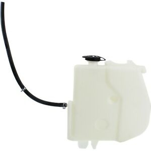 New Coolant Reservoir For Chevy Gm3014106 10333858 Chevrolet Impala Monte Carlo