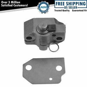 Upgrade Cast Iron Ratchet Lower Timing Chain Tensioner For Ford 4 6 5 4 Left Lh