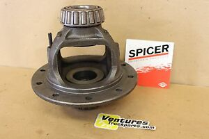 Carrier Case Dana 44 Bare 3 92 4 10 4 56 And Up Ford
