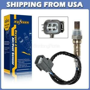 234 9005 Air Fuel Ratio Oxygen Sensor Upstream For 02 03 04 Acura Rsx Type S 2 0
