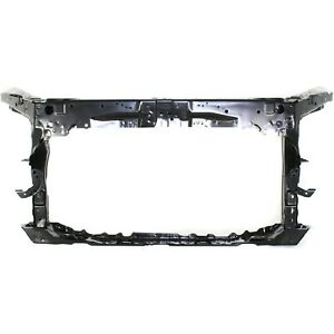 Center Radiator Support For 2008 2012 Honda Accord Assembly