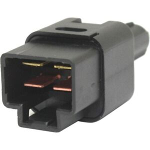 New Brake Light Switch Lamp For Nissan Maxima Altima Pathfinder Frontier Sentra