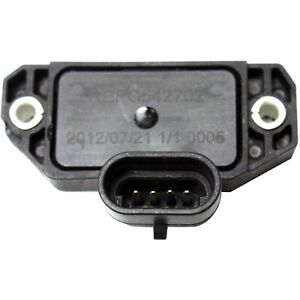 Ignition Control Module For Cadillac Chevy Gmc Isuzu Olds Pontiac