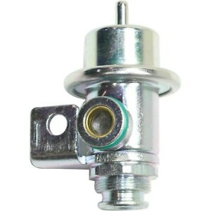 New Fuel Pressure Regulator Gas Chevy Olds Cutlass De Ville 61 Special Pontiac