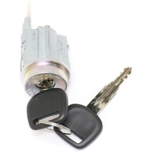 New Ignition Lock Cylinder For 4 Runner Truck Toyota 4runner Pickup 1989 1995