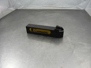 Kennametal Ctenl 854 Lathe Tool Holder loc2014a