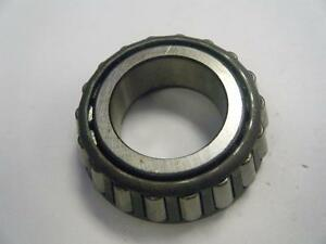 New Old Stock Alamo Bearing Cone Part 00748522 Fits Rotary Mower Model Pc715