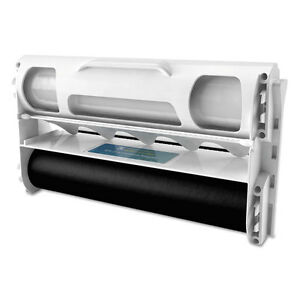 two sided Laminate Refill Roll For Xm1255 Laminator 12 X 150 Ft