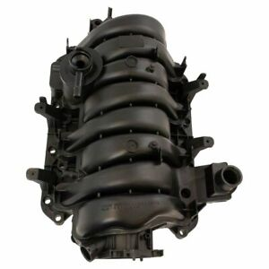 Oem Intake Manifold For Dodge Charger Magnum 300 Jeep Commander Grand Cherokee