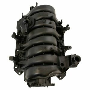 Jeep Cherokee Intake Manifold | OEM, New and Used Auto Parts
