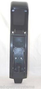 New Gilbarco M05912a001 Encore 500 s Nozzle Boot Lift To Start flapper Type