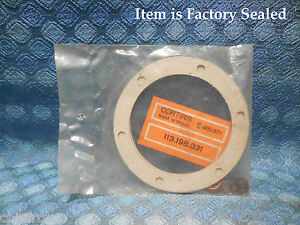 1961 1976 Volkswagen Oil Change Kit Vw 62 63 64 65 66 67 68 69 70 71 72 73 74