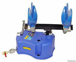 Pneumatic Paint Shaker Tool Painting Tools Mixer Air Shaking Can Paints