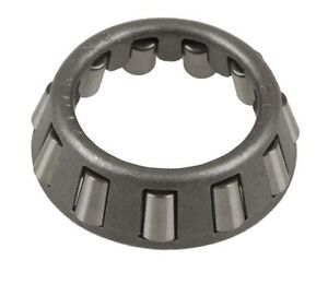 141326 15113 Bearing Cone For Ford Rear Attached Sickle Mowers