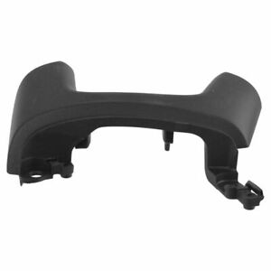 Oem Steering Wheel Switch Cover Trim Rh Right For Chevy Gmc Suv Pickup Truck New
