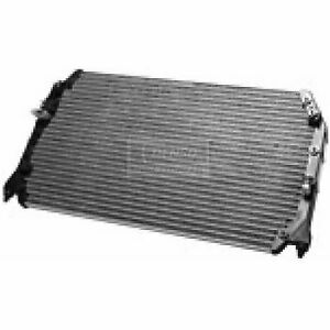 Denso A c Ac Condenser New For Toyota Camry Lexus Es300 477 0513