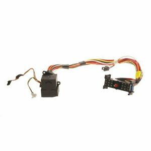 Ac Delco Ignition Switch New Chevy Express Van Savana Chevrolet D1415d