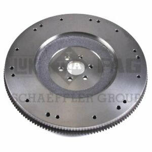 Luk Flywheel New F150 Truck F250 F350 Ford F 150 F 250 Bronco Lfw205