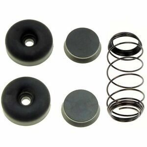 Dorman Wheel Cylinder Repair Kit Front Rear Driver Or Passenger Side 13620
