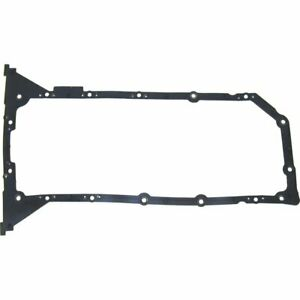 Apa Uro Parts Oil Pan Gasket New For Land Rover Discovery Lvf100400