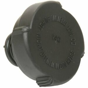 Apa Uro Parts Coolant Reservoir Cap New For Land Rover Discovery Pcd000070