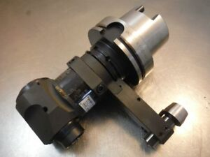 Mst Hsk 100 Right Angle Head Milling Tool A100 Hfd12 T6 135 loc2141b