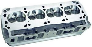 Ford Racing 302 351w Z Head Aluminum Cnc Ported Bare 59cc M 6049 Z304p