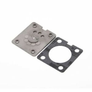 Porter Cable Cf2600 Parts Air Compressor Valve Plate And Lower Gasket
