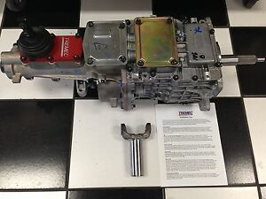 Gm Tremec Tko 600 Tko 500 5 Speed Basic Kit Currently Out Of Stock Till 5 31
