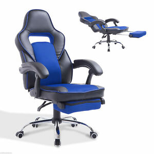 Mesh Office Chair In Stock Jm Builder Supply And