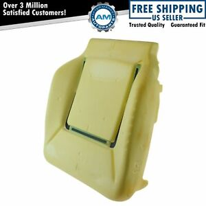 Oem Seat Cushion Pad Bottom Driver Or Passenger Side Lh Rh For Ford Suv Truck