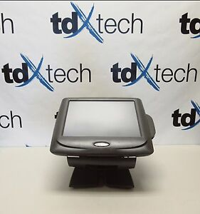tdx256 Radiant P1520 0026 Pos Touch